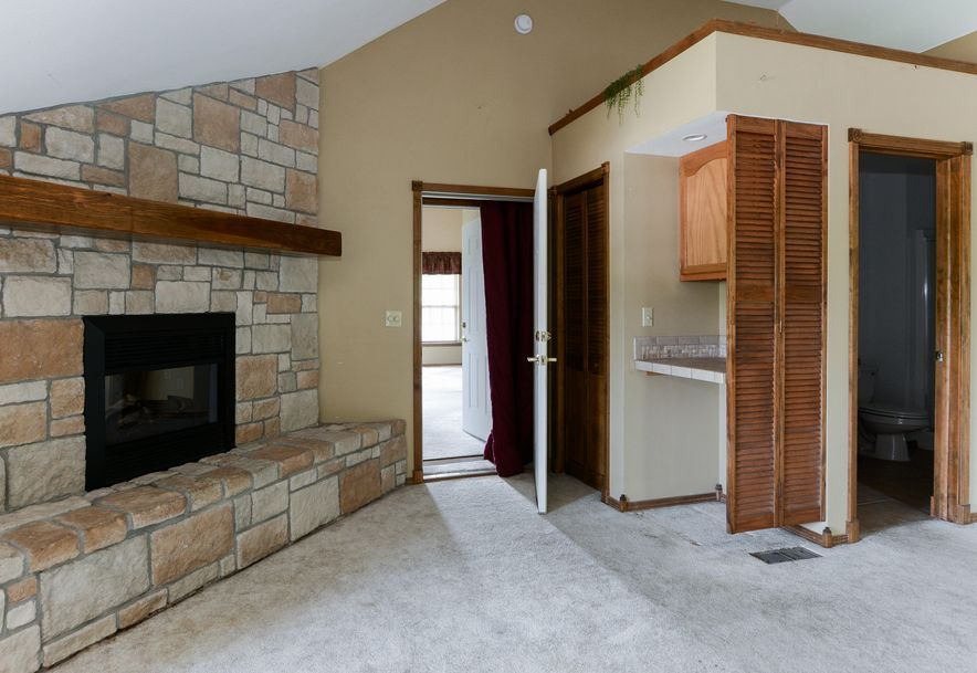 256 Rubys Rest Reeds Spring, MO 65737 - Photo 11