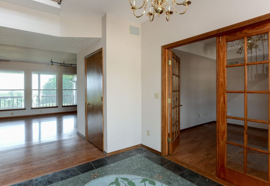 256 Rubys Rest Reeds Spring, MO 65737 - Photo 14
