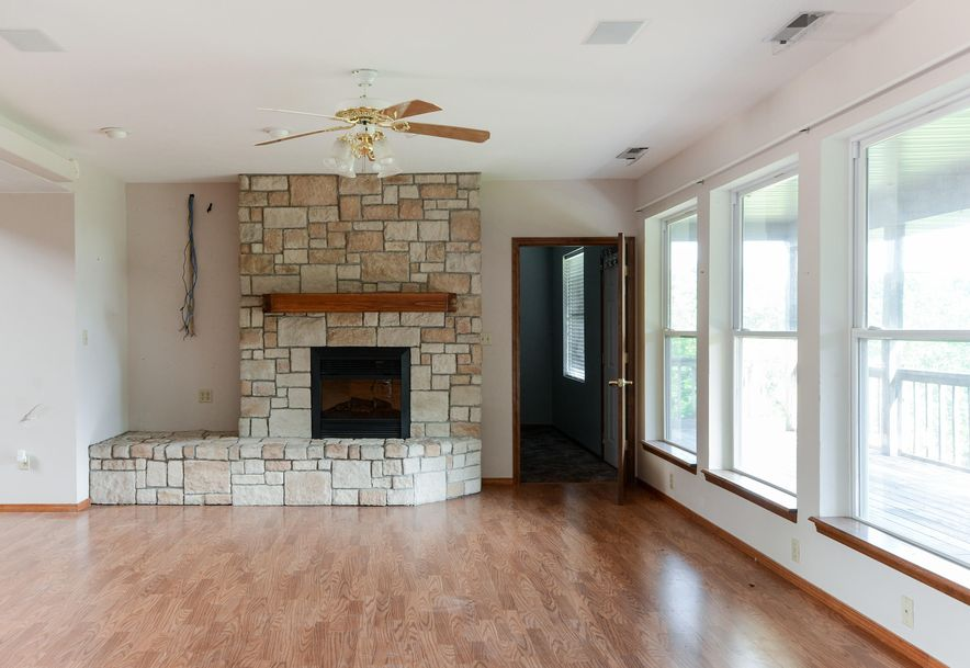 256 Rubys Rest Reeds Spring, MO 65737 - Photo 15