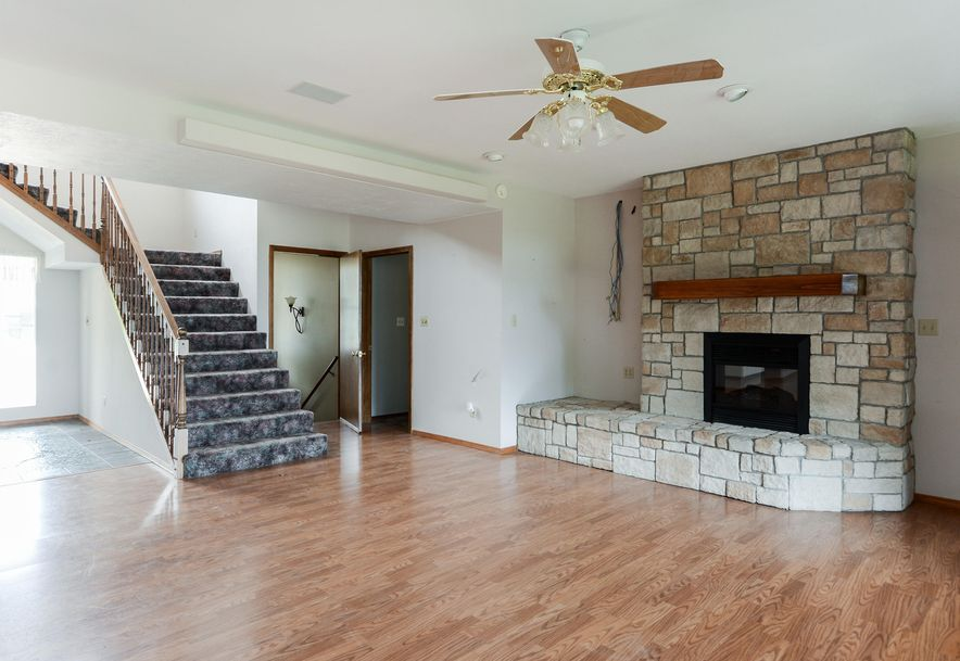 256 Rubys Rest Reeds Spring, MO 65737 - Photo 16