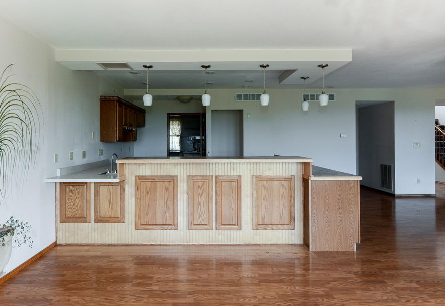 256 Rubys Rest Reeds Spring, MO 65737 - Photo 18