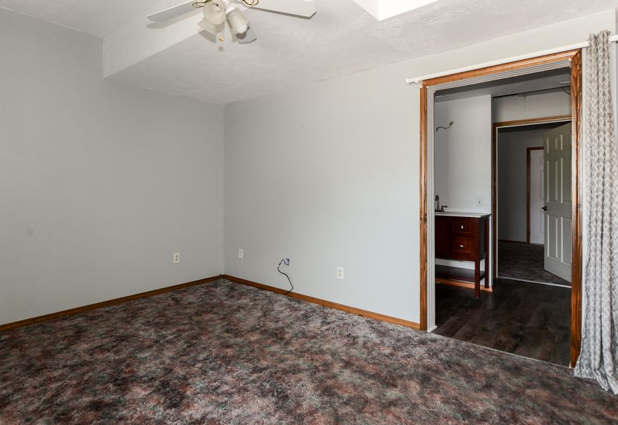 256 Rubys Rest Reeds Spring, MO 65737 - Photo 20