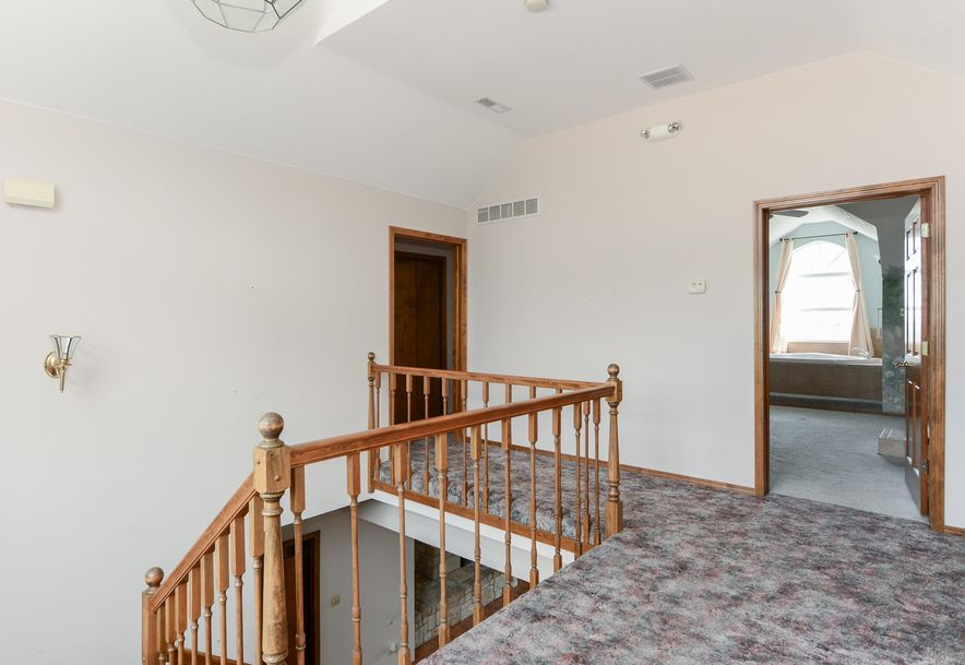 256 Rubys Rest Reeds Spring, MO 65737 - Photo 22