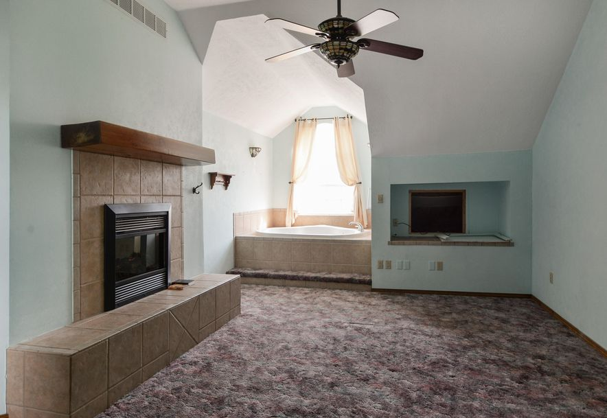 256 Rubys Rest Reeds Spring, MO 65737 - Photo 24