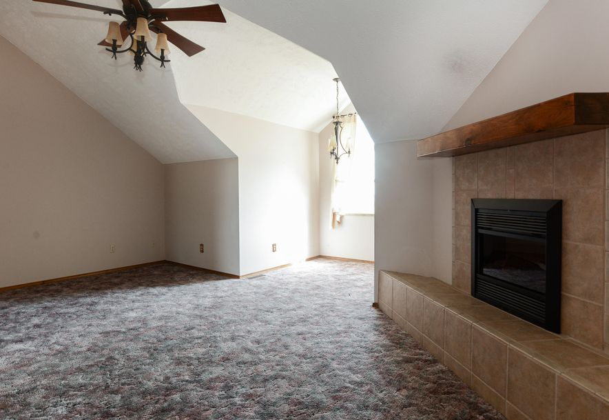 256 Rubys Rest Reeds Spring, MO 65737 - Photo 26