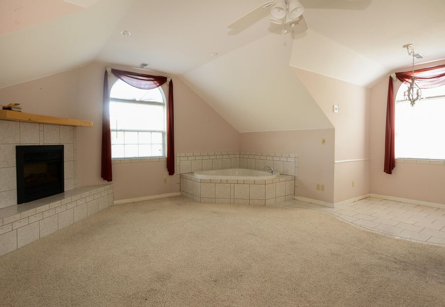 256 Rubys Rest Reeds Spring, MO 65737 - Photo 41