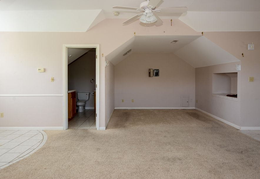 256 Rubys Rest Reeds Spring, MO 65737 - Photo 42