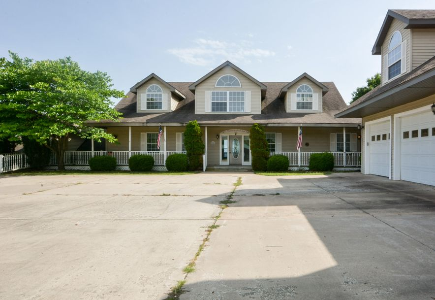 256 Rubys Rest Reeds Spring, MO 65737 - Photo 43