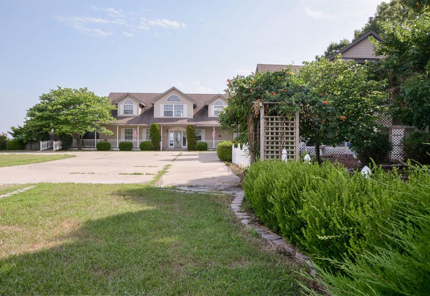 256 Rubys Rest Reeds Spring, MO 65737 - Photo 47