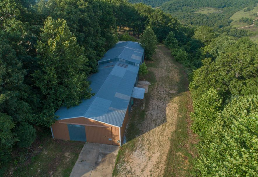 256 Rubys Rest Reeds Spring, MO 65737 - Photo 49