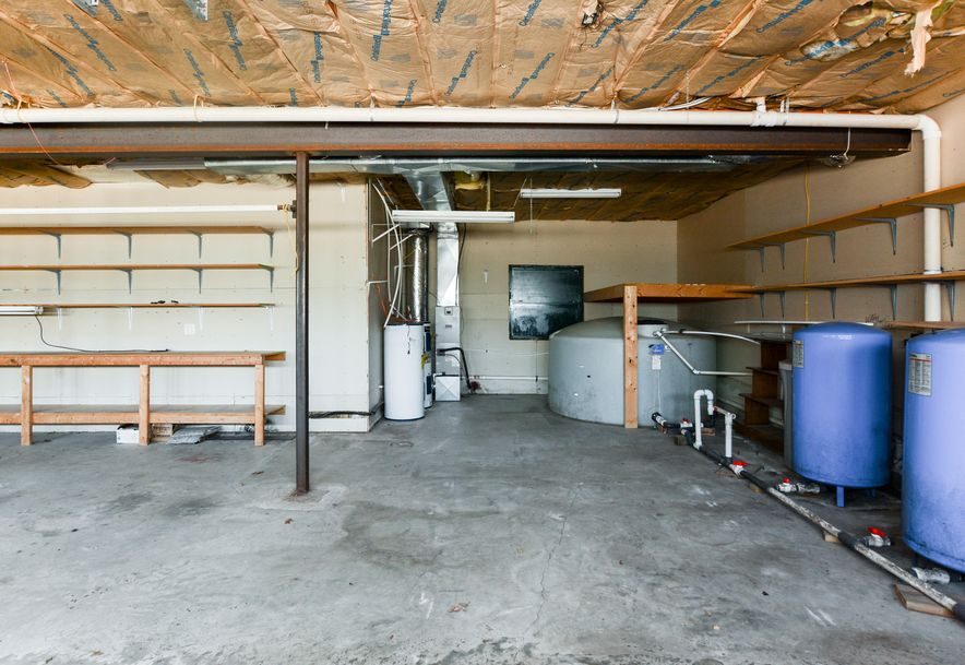 256 Rubys Rest Reeds Spring, MO 65737 - Photo 7