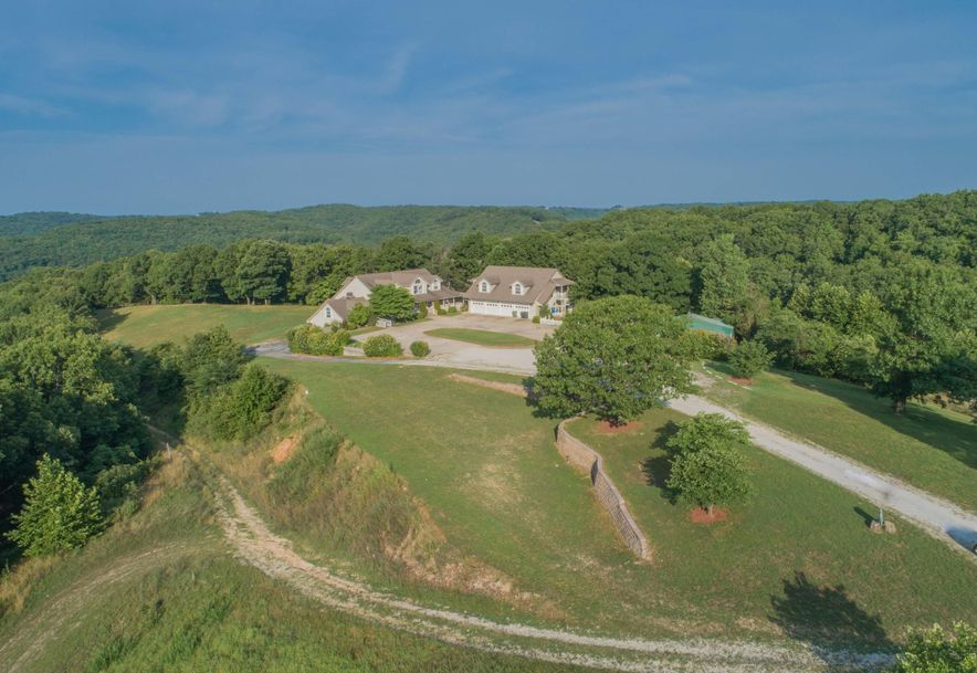 256 Rubys Rest Reeds Spring, MO 65737 - Photo 79