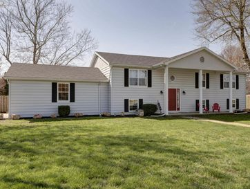 4626 South Ridgecrest Drive Springfield, MO 65810 - Image 1