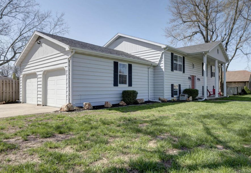 4626 South Ridgecrest Drive Springfield, MO 65810 - Photo 6