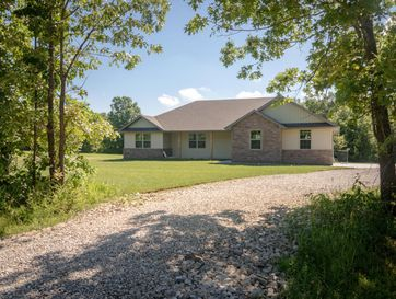 Lot 7 Turkey Hollow Estates Fordland, MO 65652 - Image 1