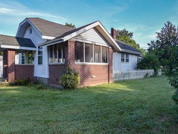 1445 South Campbell Avenue Springfield, MO 65807 - Image 1