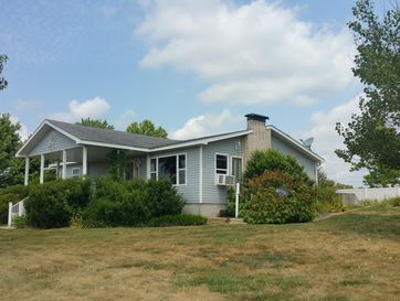 19045 East Highway M Stockton, MO 65785 - Image 1