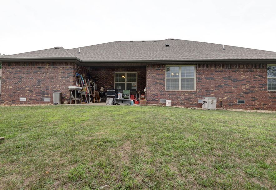 4529 South Owen Court Battlefield, MO 65619 - Photo 23
