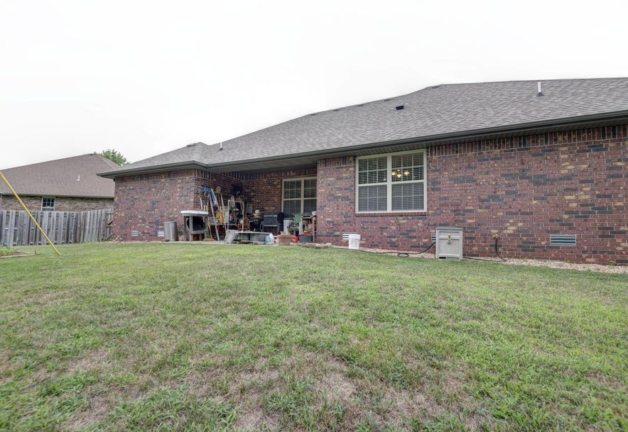 4529 South Owen Court Battlefield, MO 65619 - Photo 25
