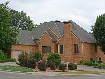 2000 East Briar Street Springfield, MO 65804 - Image 1