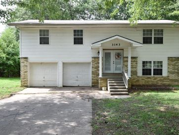3143 West Winchester Road Springfield, MO 65807 - Image 1
