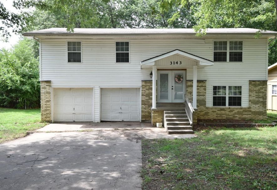 3143 West Winchester Road Springfield, MO 65807 - Photo 1