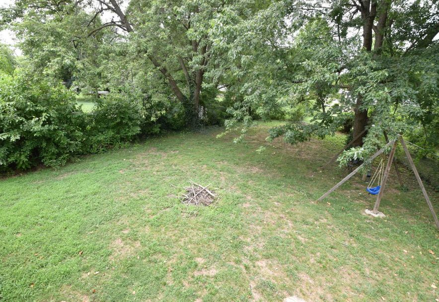 3143 West Winchester Road Springfield, MO 65807 - Photo 21