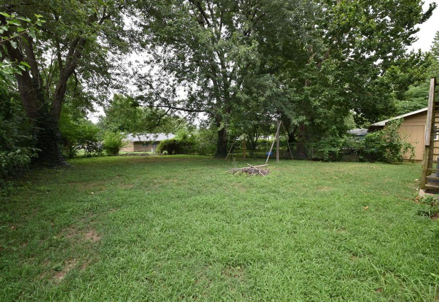 3143 West Winchester Road Springfield, MO 65807 - Photo 23