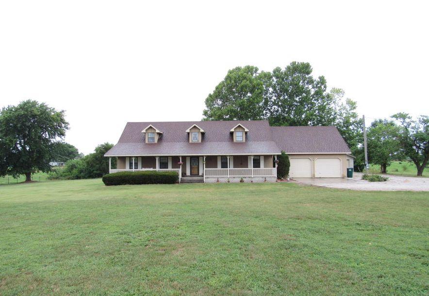 1597 North Farm Rd 63 Bois D Arc, MO 65612 - Photo 1