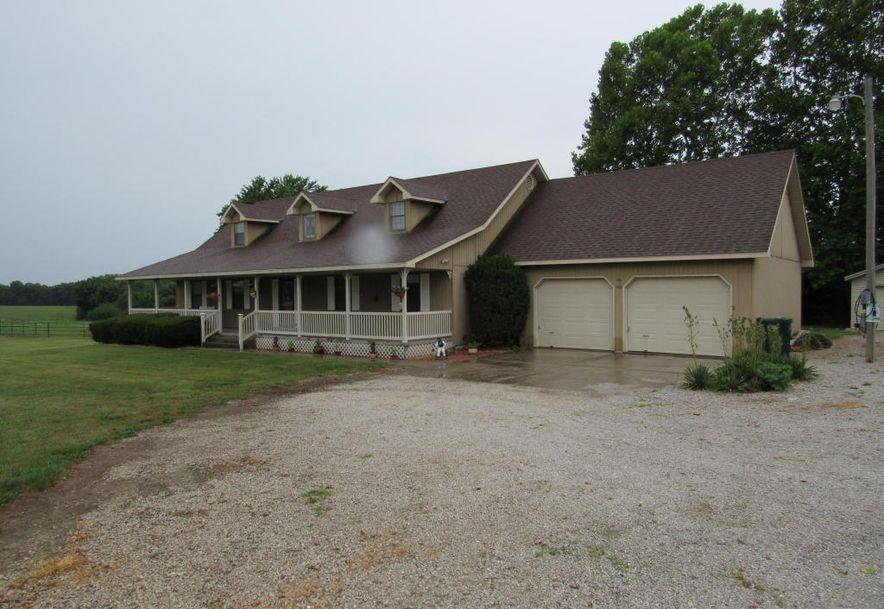 1597 North Farm Rd 63 Bois D Arc, MO 65612 - Photo 2