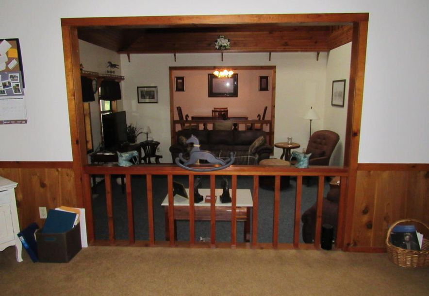 1597 North Farm Rd 63 Bois D Arc, MO 65612 - Photo 11