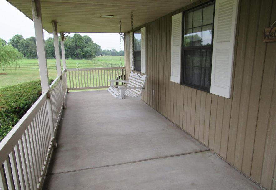 1597 North Farm Rd 63 Bois D Arc, MO 65612 - Photo 4