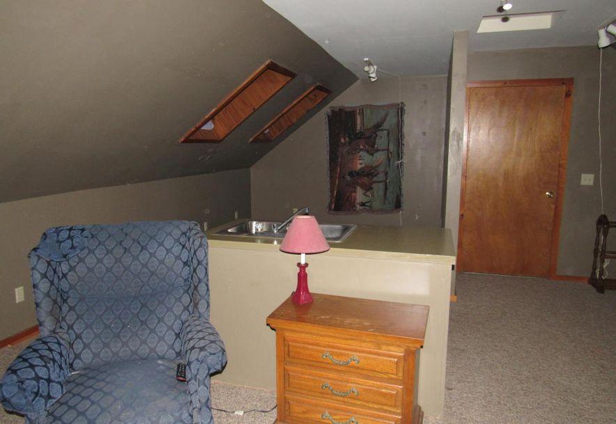1597 North Farm Rd 63 Bois D Arc, MO 65612 - Photo 32