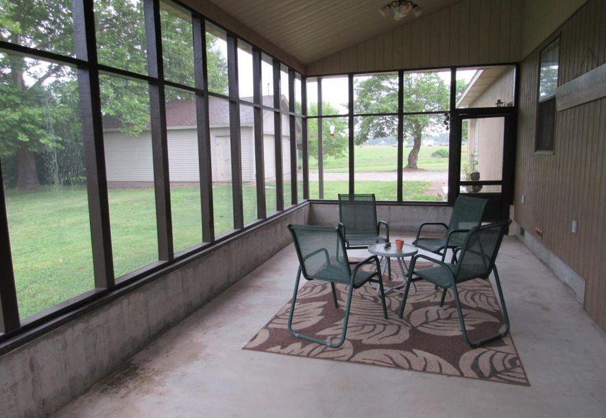 1597 North Farm Rd 63 Bois D Arc, MO 65612 - Photo 36
