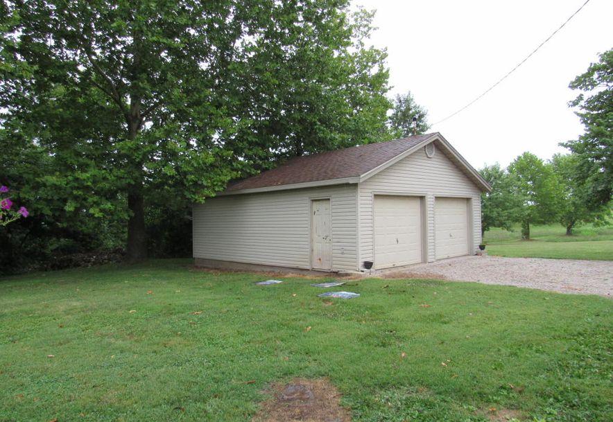 1597 North Farm Rd 63 Bois D Arc, MO 65612 - Photo 39