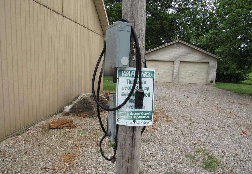 1597 North Farm Rd 63 Bois D Arc, MO 65612 - Photo 41