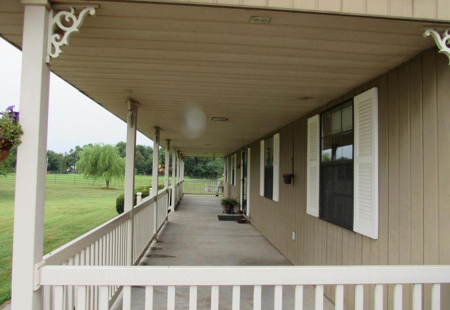 1597 North Farm Rd 63 Bois D Arc, MO 65612 - Photo 42