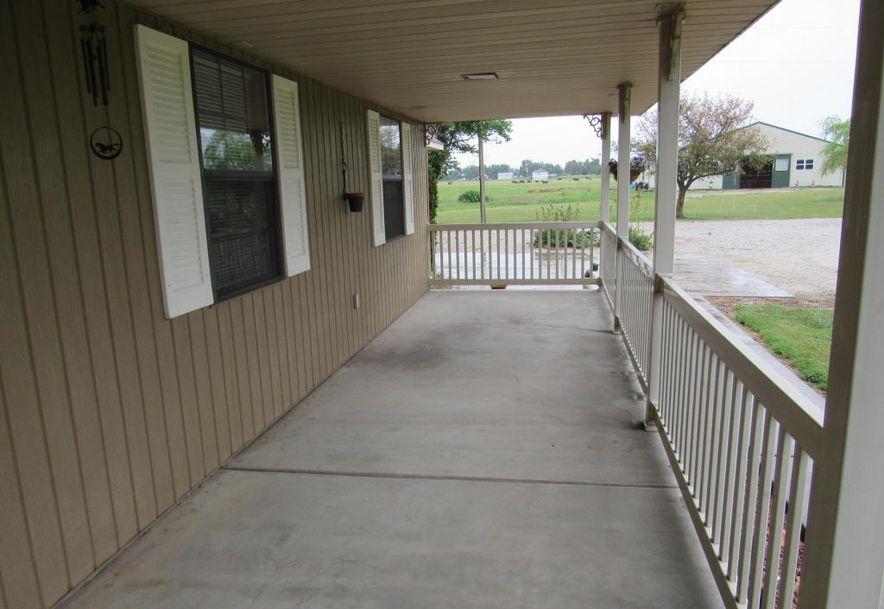 1597 North Farm Rd 63 Bois D Arc, MO 65612 - Photo 43