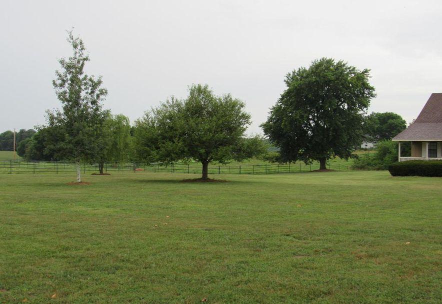 1597 North Farm Rd 63 Bois D Arc, MO 65612 - Photo 45