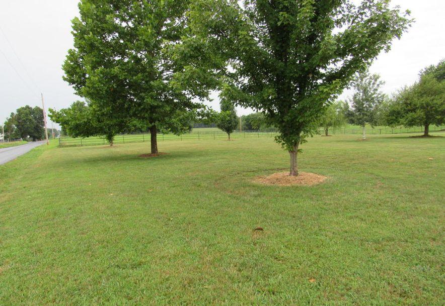1597 North Farm Rd 63 Bois D Arc, MO 65612 - Photo 47