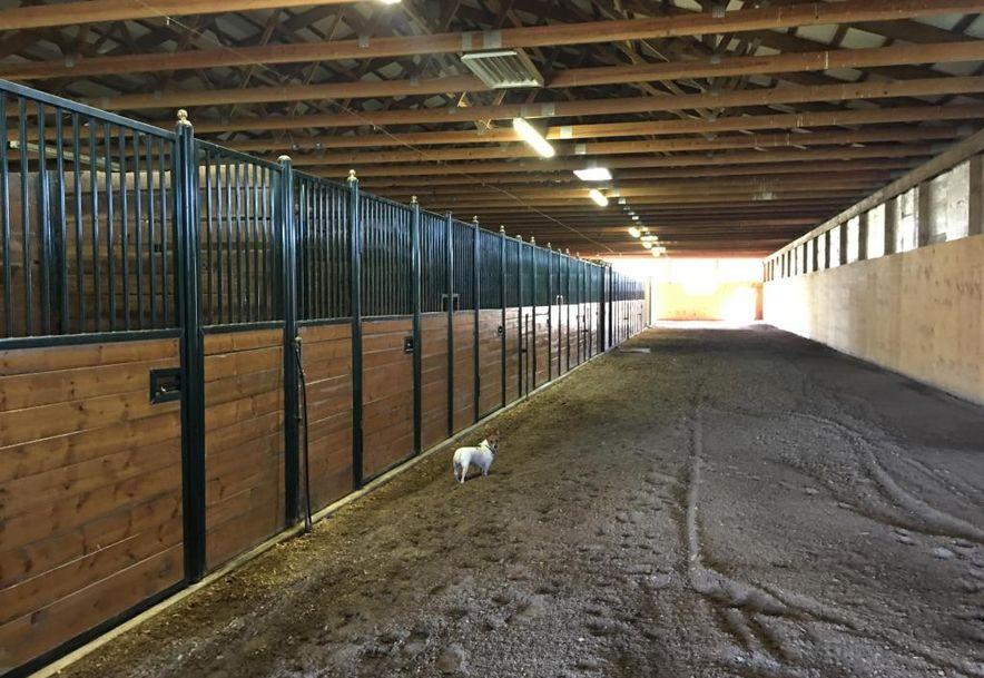 1597 North Farm Rd 63 Bois D Arc, MO 65612 - Photo 50