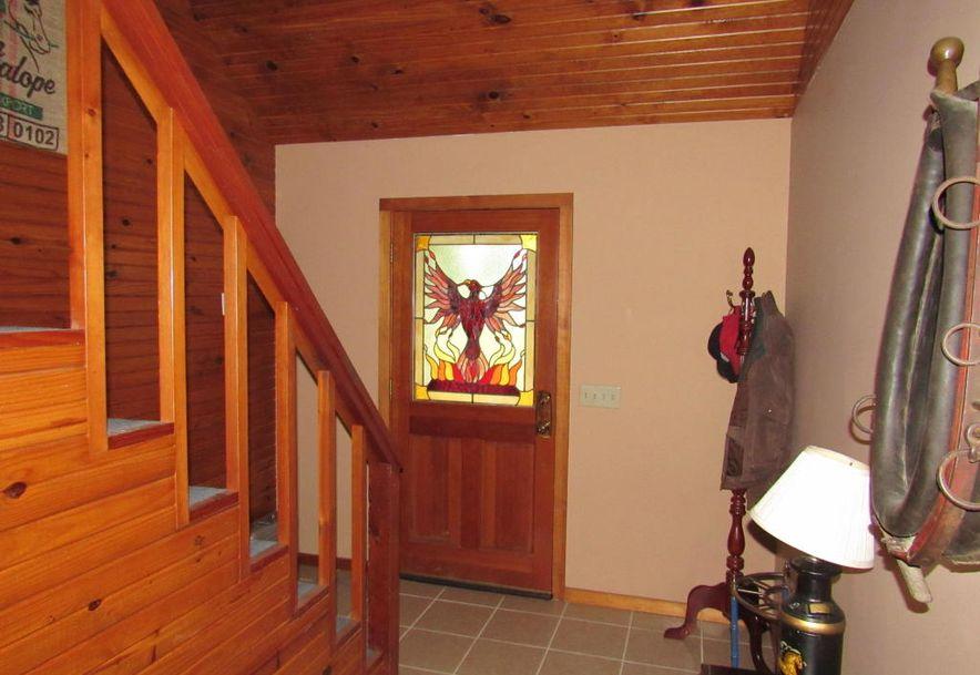 1597 North Farm Rd 63 Bois D Arc, MO 65612 - Photo 6
