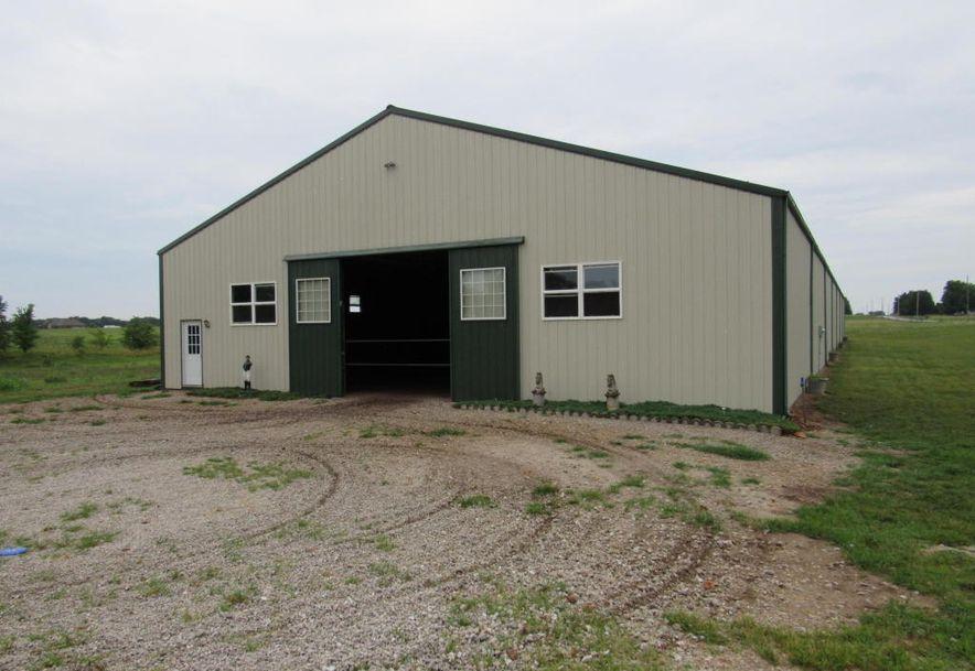 1597 North Farm Rd 63 Bois D Arc, MO 65612 - Photo 52