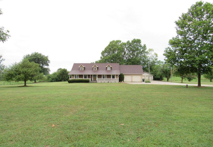 1597 North Farm Rd 63 Bois D Arc, MO 65612 - Photo 53