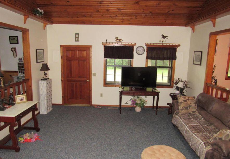 1597 North Farm Rd 63 Bois D Arc, MO 65612 - Photo 7