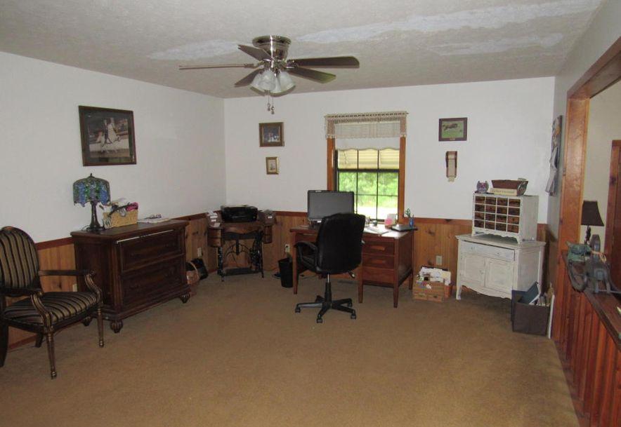 1597 North Farm Rd 63 Bois D Arc, MO 65612 - Photo 10