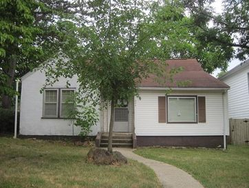 504 North Center Street Willow Springs, MO 65793 - Image 1