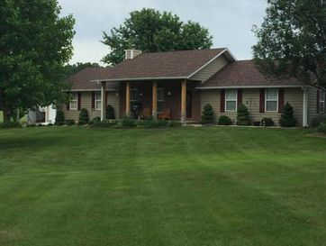 796 Glade Road Rogersville, MO 65742 - Image 1