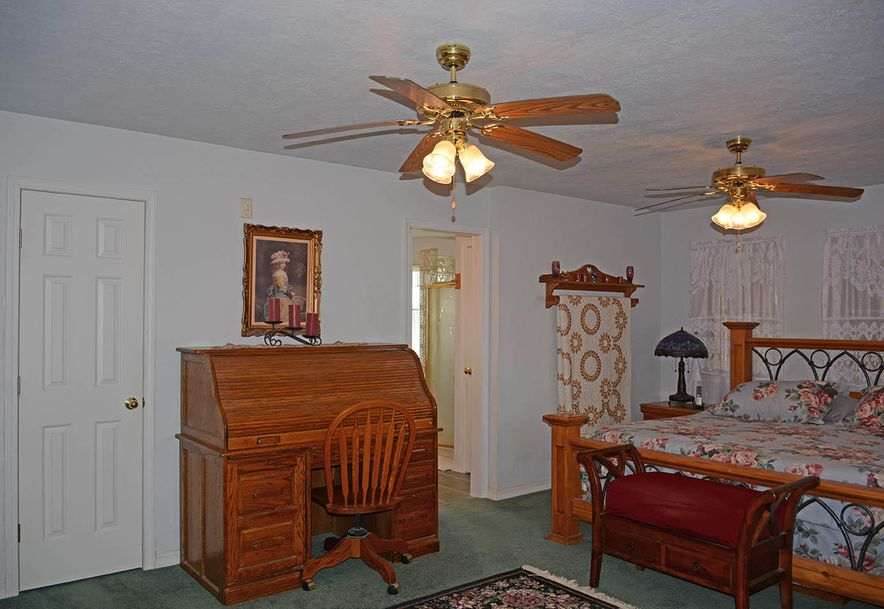 36 Robbers Roost Road Buffalo, MO 65622 - Photo 24