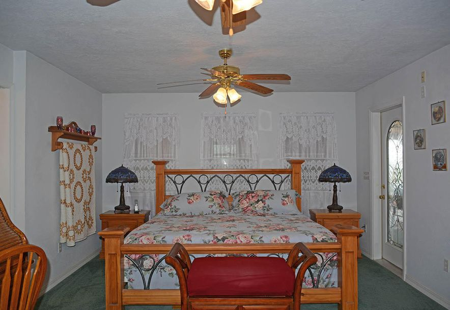 36 Robbers Roost Road Buffalo, MO 65622 - Photo 25